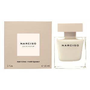 Narciso от Narciso Rodriguez - Парфюмерная вода, 50 мл