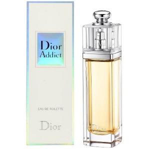 духи Christian Dior кристиан диор 124 аромата по цене от 890