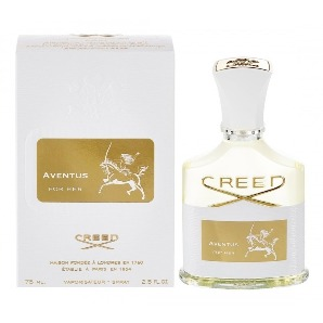Aventus for Her от Creed - Парфюмерная вода, 5 мл отливант
