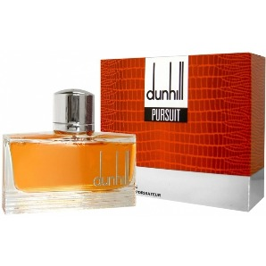 Pursuit от Alfred Dunhill - Туалетная вода, 75 мл