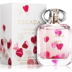 духи Escada эскада 51 аромат по цене от 470 руб Aroma Butikru
