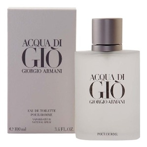 Acqua di Gio Essenza Pour Homme от ARMANI - Парфюмерная вода, 75 мл