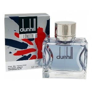 Dunhill London от Alfred Dunhill - Туалетная вода, 100 мл тестер