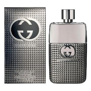 духи Gucci гуччи 51 аромат по цене от 430 руб Aroma Butikru