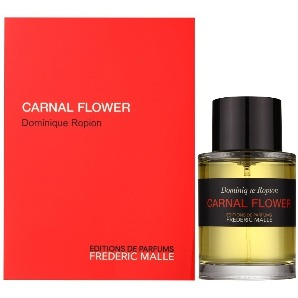 Carnal Flower от Frederic Malle - Парфюмерная вода тестер, 100 мл