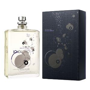 4160398264e6 Интернет-магазин парфюмерии и косметики - 100% оригинальные духи с ...