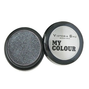 Тени для век My Colour от Victoria Shu - №518