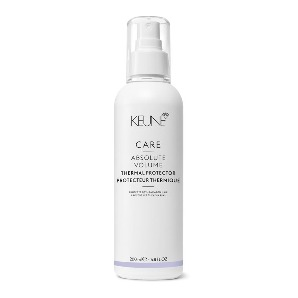 Care Absolute Volume Thermal Protector от Keune - Флакон, 200 мл