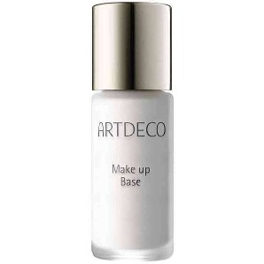 База под макияж Artdeco Make-up Base от Artdeco - База, 15 мл