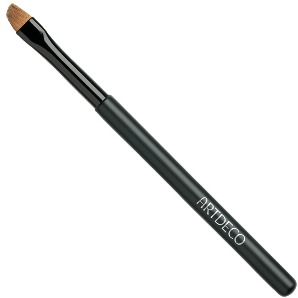 Кисть для бровей Artdeco Eyebrow Brush от Artdeco - Кисть