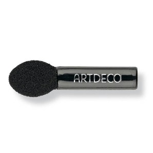 Мини-аппликатор Eyeshadow Mini Applicator for Duo Box (для футляра Beauty Box Duo) от Artdeco - Аппликатор