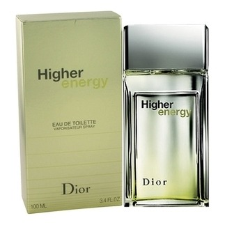 Купить Higher Energy, Christian Dior