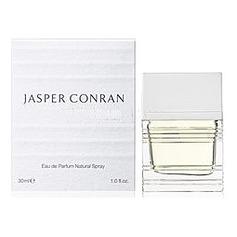 Jasper Conran Woman фото