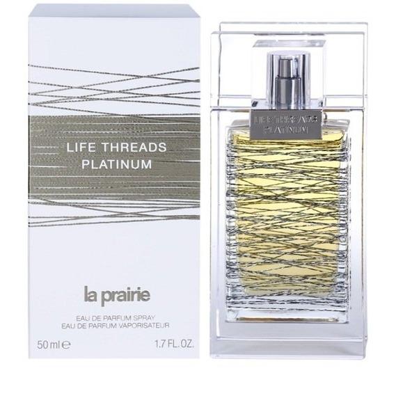 Купить Life Threads Platinum, La Prairie
