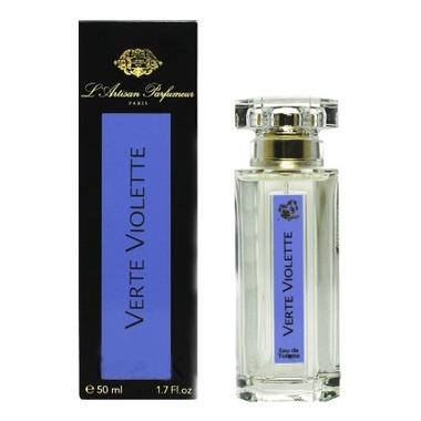 Купить Verte Violette, L`Artisan Parfumeur