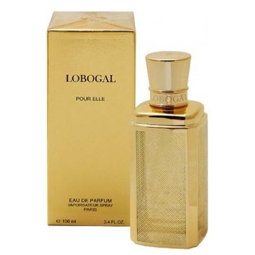 Купить Lobogal pour Elle