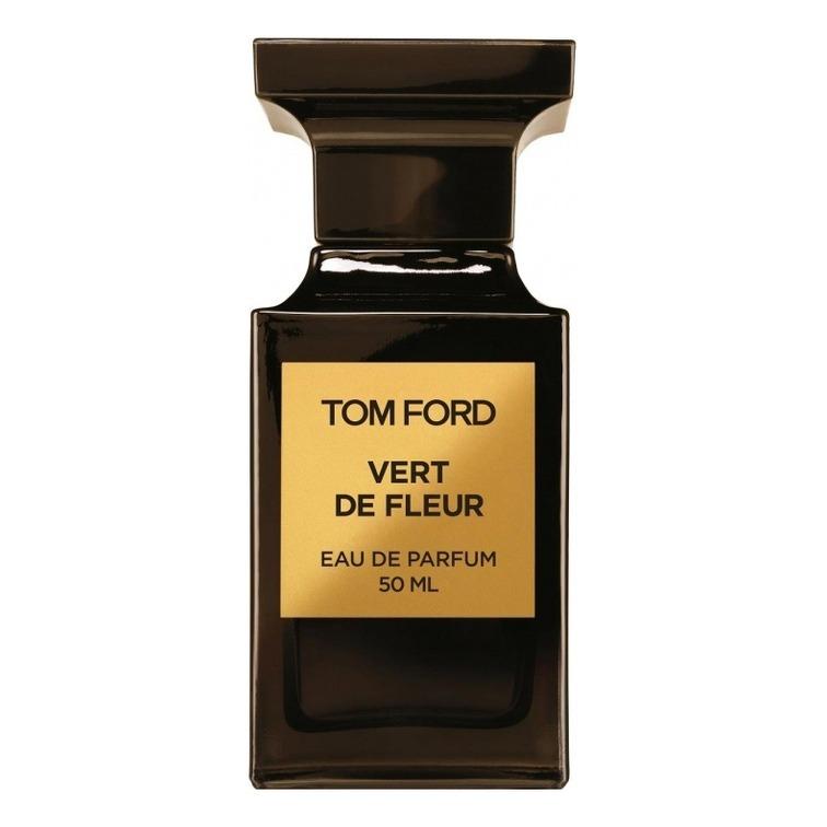 Купить Vert de Fleur, Tom Ford