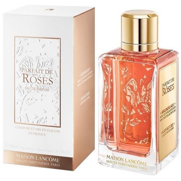 Parfait de Roses, Lancome  - Купить