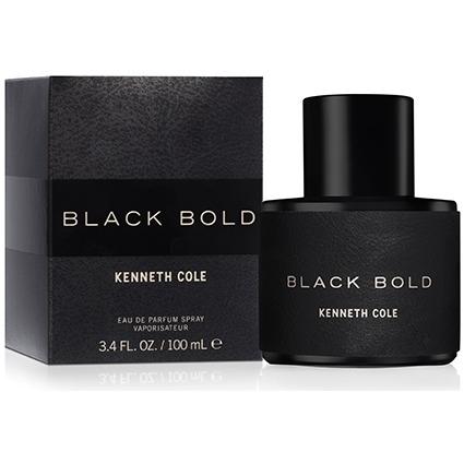Купить Black Bold, KENNETH COLE