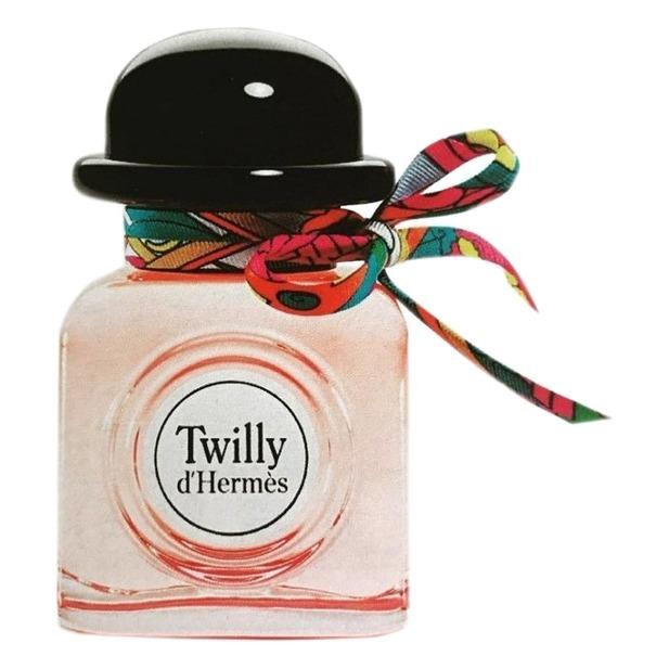 Twilly d'Hermes  - Купить