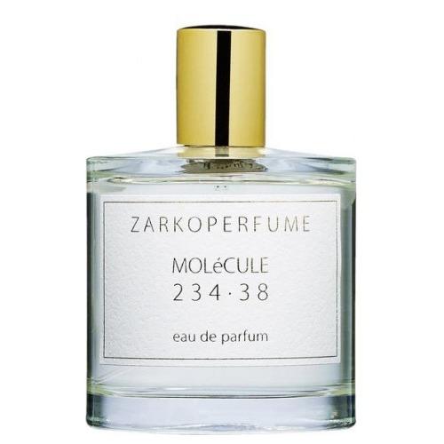 Купить MOLeCULE 234.38, Zarkoperfume