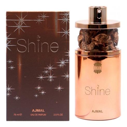 Shine, Ajmal  - Купить