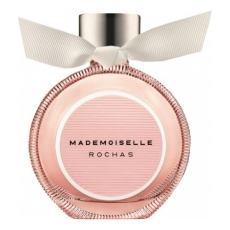 Mademoiselle Rochas  - Купить