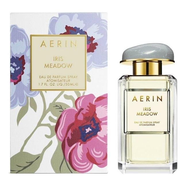 Iris Meadow AERIN фото