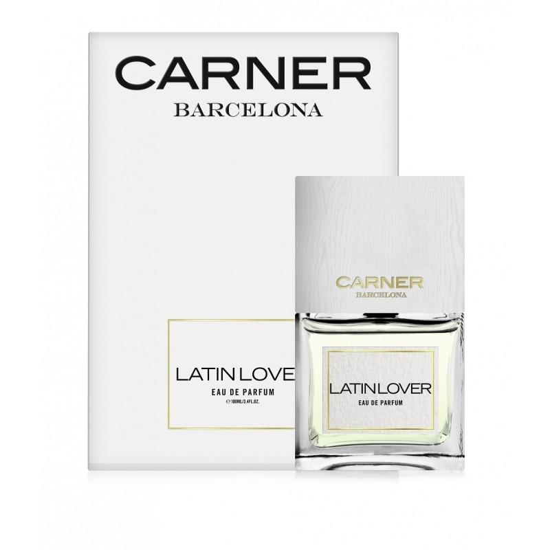 Latin Lover, Carner Barcelona  - Купить