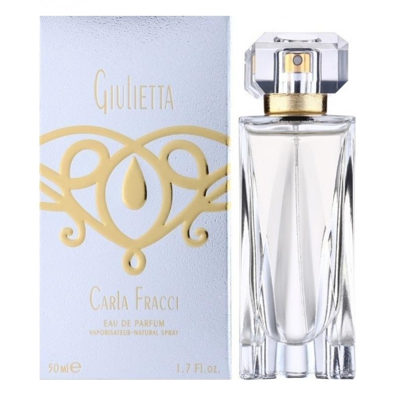 Купить Giulietta, Carla Fracci