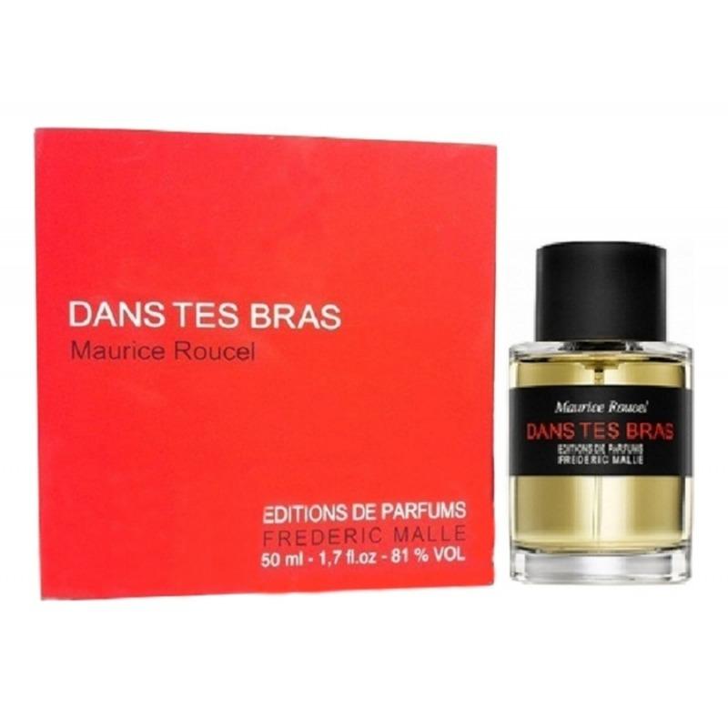 Купить Dans Tes Bras, Frederic Malle