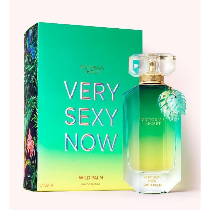 Купить Very Sexy Now Wild Palm, Victoria`s Secret