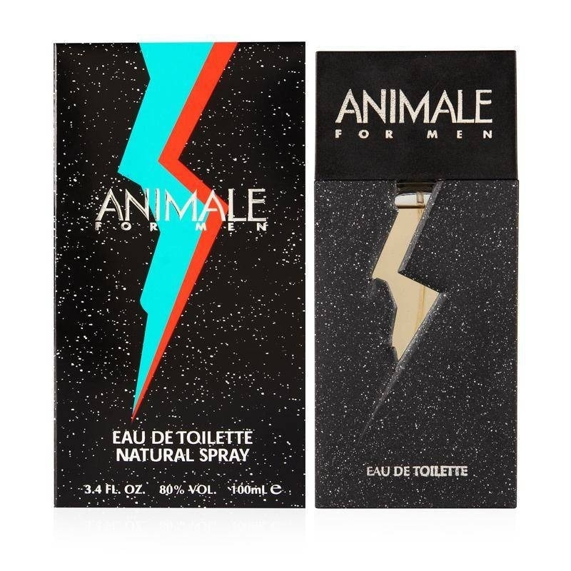 Animale for Men  - Купить