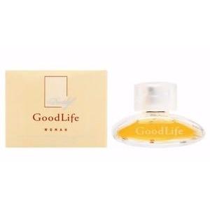 Good Life, Davidoff  - Купить