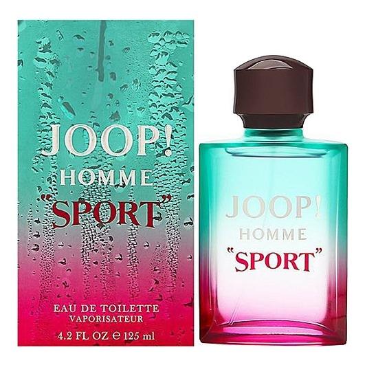 Joop! Homme Sport! фото