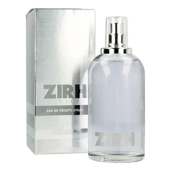 Купить Zirh Classic
