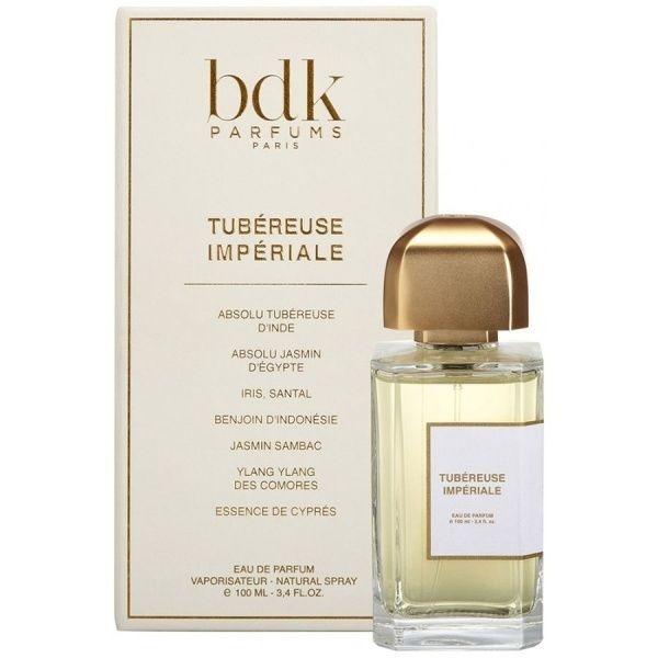 Купить Tubereuse Imperiale, bdk Parfums
