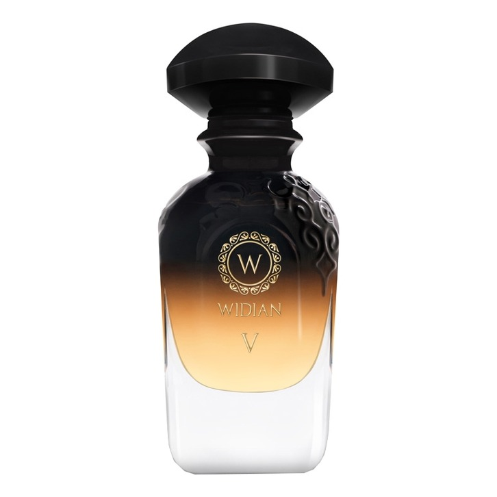 Widian Black V, Aj Arabia  - Купить