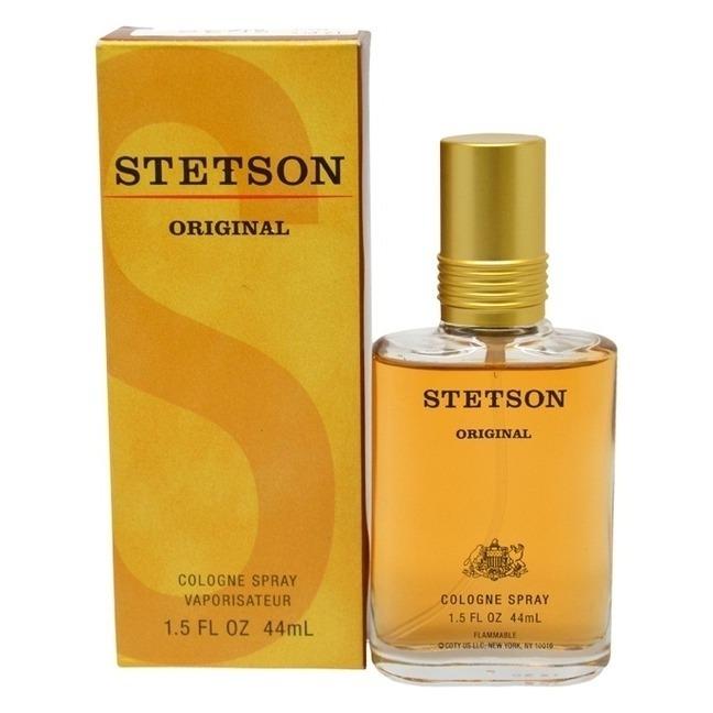 Купить Stetson Original, Coty