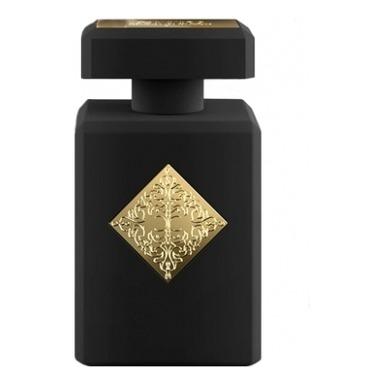 Купить Magnetic Blend 1, Initio Parfums Prives