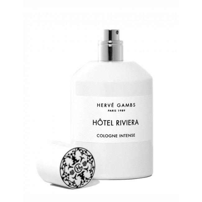 Hotel Riviera фото