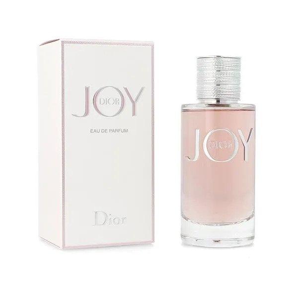 Купить Joy by Dior, Christian Dior