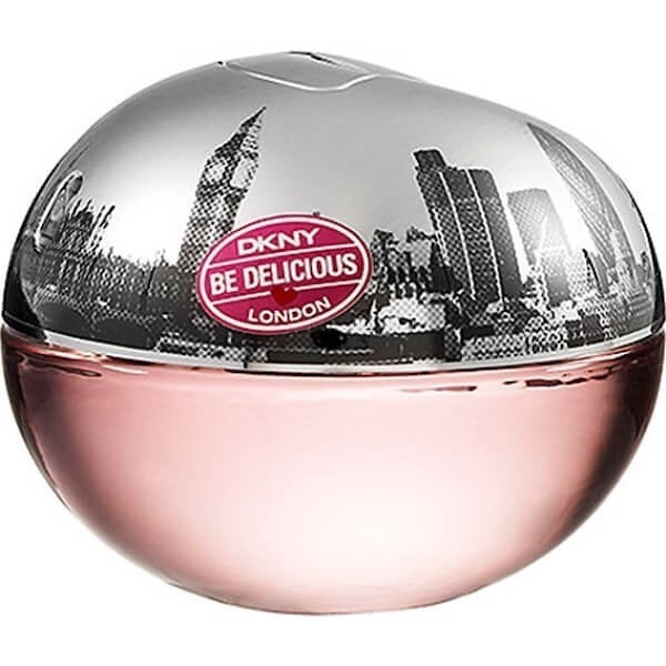 Купить DKNY Be Delicious London