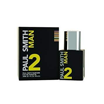 Купить Paul Smith Man 2