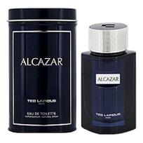 Купить Alcazar, Ted Lapidus