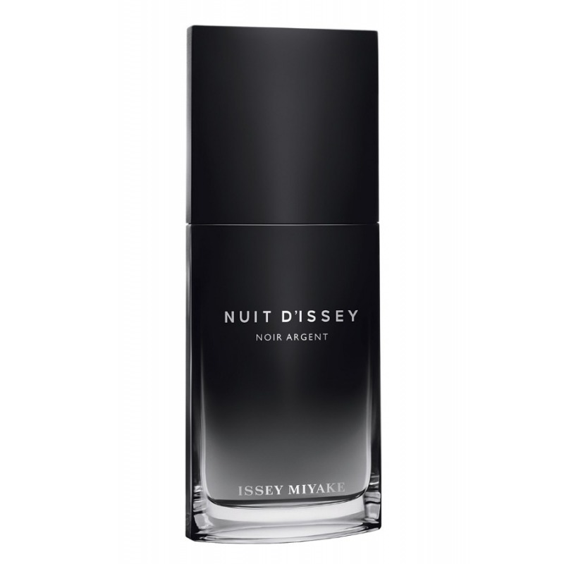Nuit d'Issey Noir Argent Issey Miyake