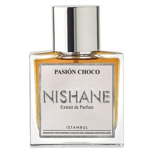 Купить Pasion Choco, NISHANE