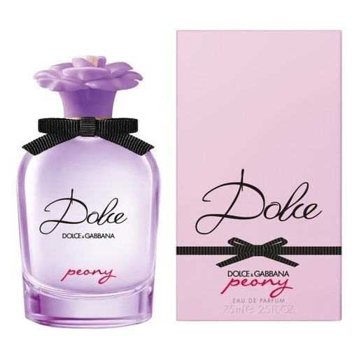Dolce Peony DOLCE & GABBANA
