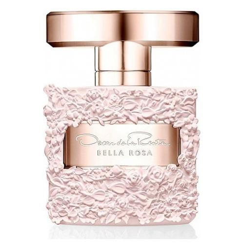 Bella Rosa фото