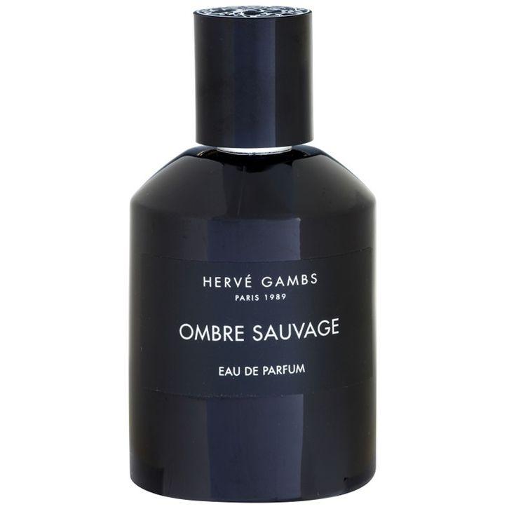 Купить Ombre Sauvage, Herve Gambs